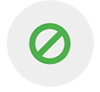 Unwanted Visitor Registries Icon